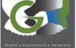 GC Construcciones